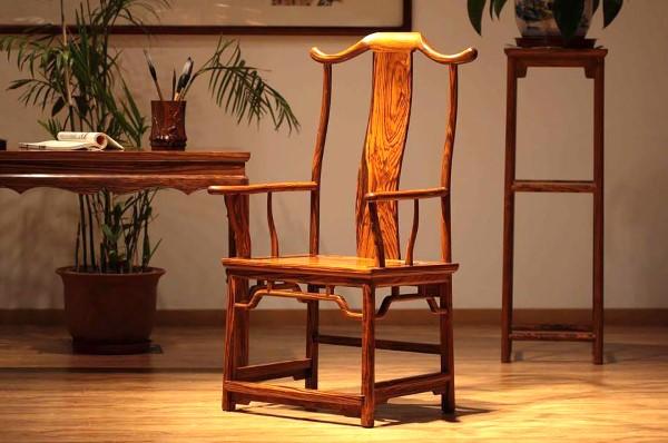 Lịch sử đồ gỗ nội thất đời Minh - Trung Quốc