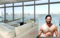 Hang o co view nhin hoan hao cua Nguoi Soi X-man Wolverine tai thanh pho xinh dep Manhattan