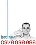 hotline:0978998988