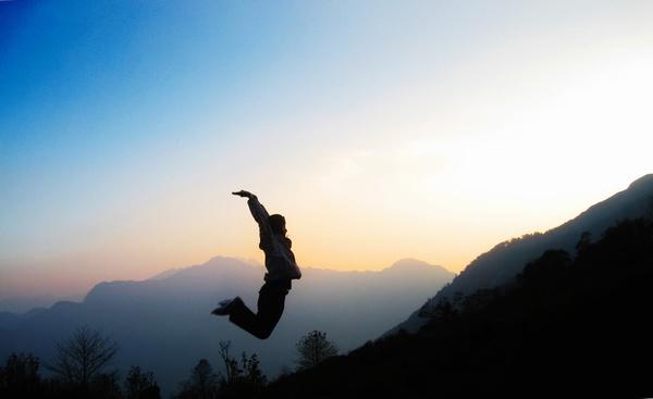 Đắm Nhìu Cồ San – Pu Ta Leng lỗi hẹn em ơi ! Phần 2   Ngược dốc sừng trời