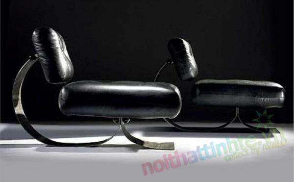 Ghế Bành kinh điển của kiến trúc sư Oscar 07
