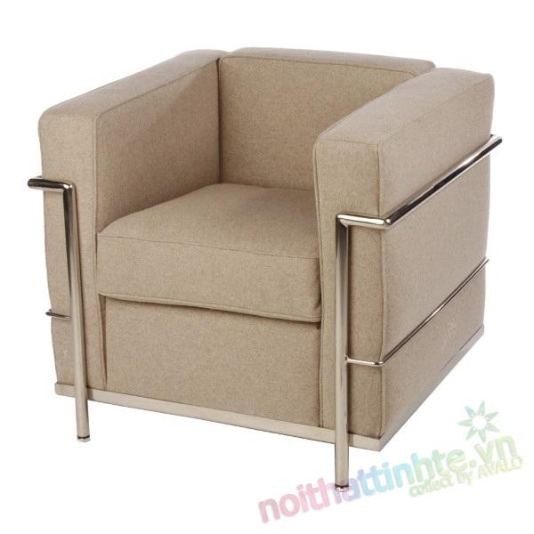 Ghe sofa le corbusier 10