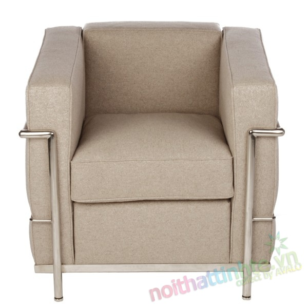 Ghe sofa le corbusier 11
