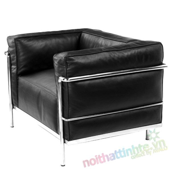 Ghe sofa le corbusier 12