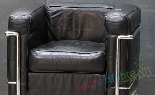 Ghe sofa le corbusier 13