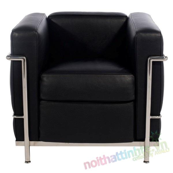 Ghe sofa le corbusier 02