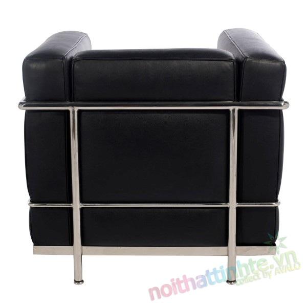 Ghe sofa le corbusier 03
