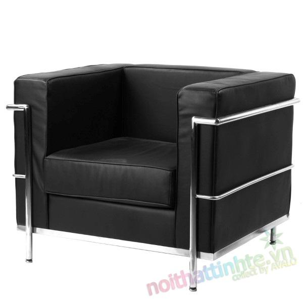 Ghe sofa le corbusier 04