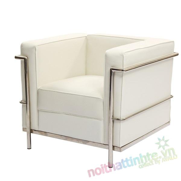 Ghe sofa le corbusier 05