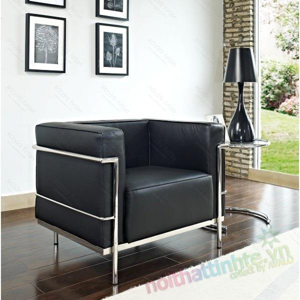 Ghe sofa le corbusier 07