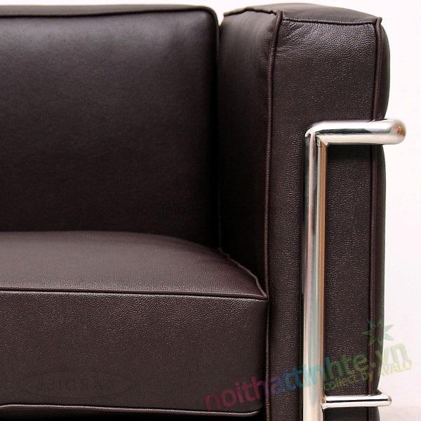 Ghe sofa le corbusier 08