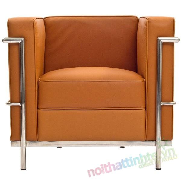 Ghe sofa le corbusier 09
