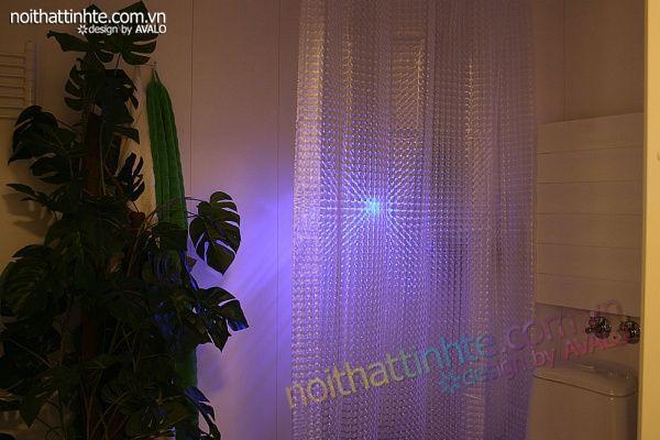 Thiết kế nội thất tinh tế Avalo- Căn hộ 42m2-Tiện nghi và ấm áp-09