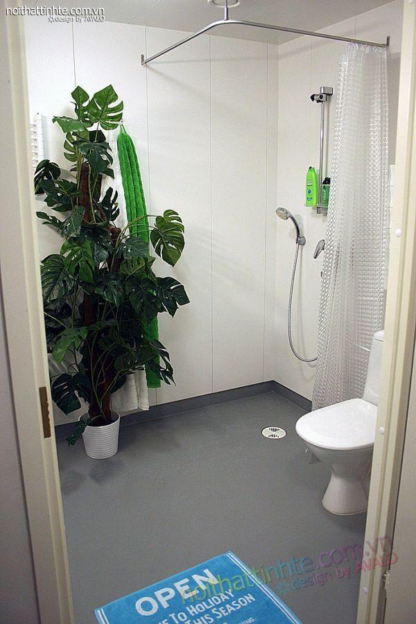 Thiết kế nội thất tinh tế Avalo- Căn hộ 42m2-Tiện nghi và ấm áp-12