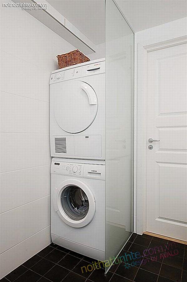 thiết kế nội thất chung cư trẻ trung tinh tế 13