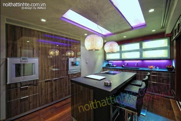 thiết kế nội thất phong cách hiện đại-chung cư Heraklion Greek 08