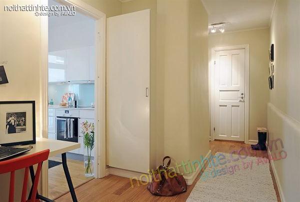 mau nha dep 2012-Thiết kế nội thất đẹp và đơn giản-02