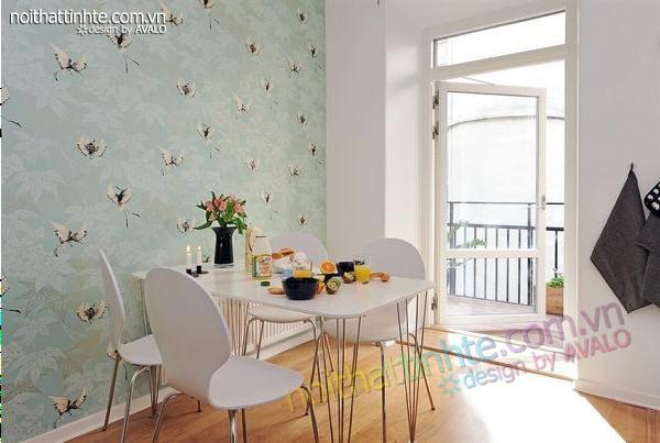 mau nha dep 2012-Thiết kế nội thất đẹp và đơn giản-03