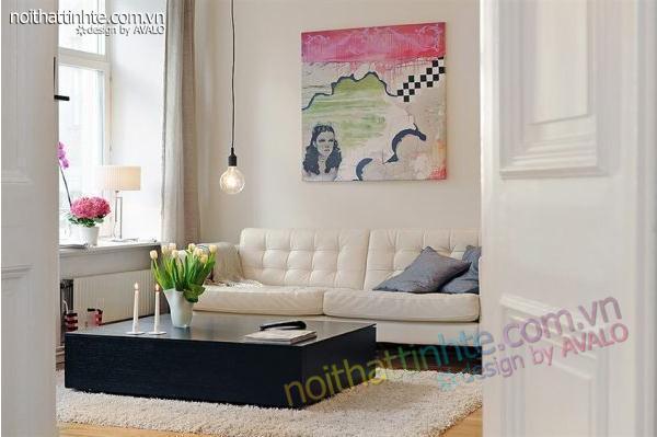 mau nha dep 2012-Thiết kế nội thất đẹp và đơn giản-05