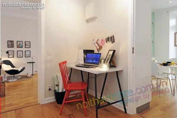 mau nha dep 2012-Thiết kế nội thất đẹp và đơn giản-06