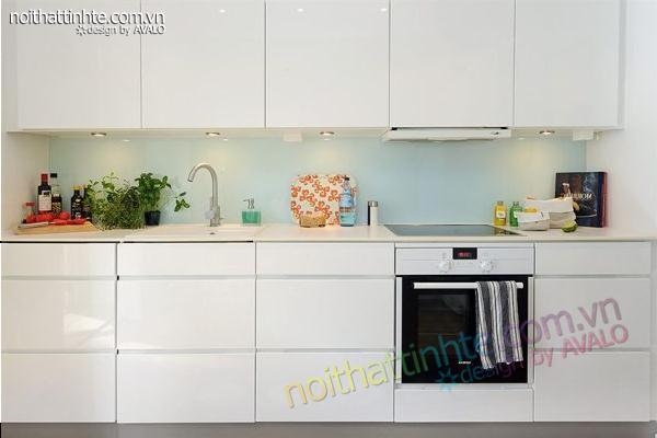 mau nha dep 2012-Thiết kế nội thất đẹp và đơn giản-10