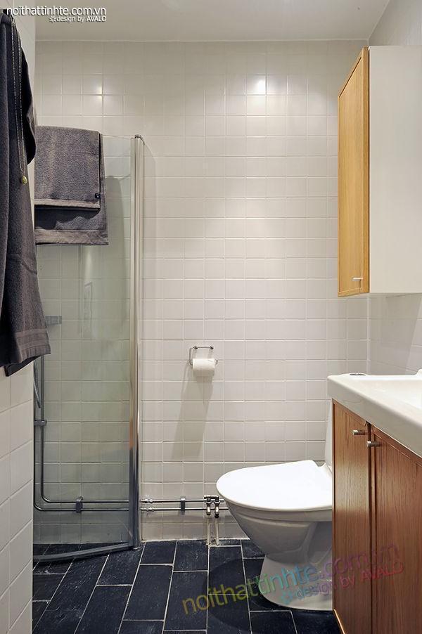 mau nha dep 2012-Thiết kế nội thất đẹp và đơn giản-11