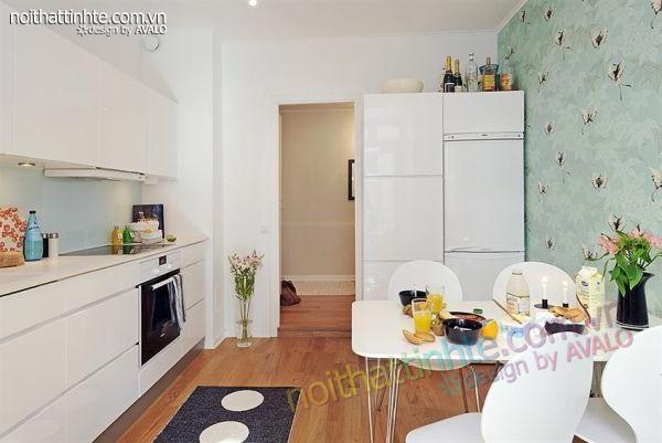 mau nha dep 2012-Thiết kế nội thất đẹp và đơn giản-12