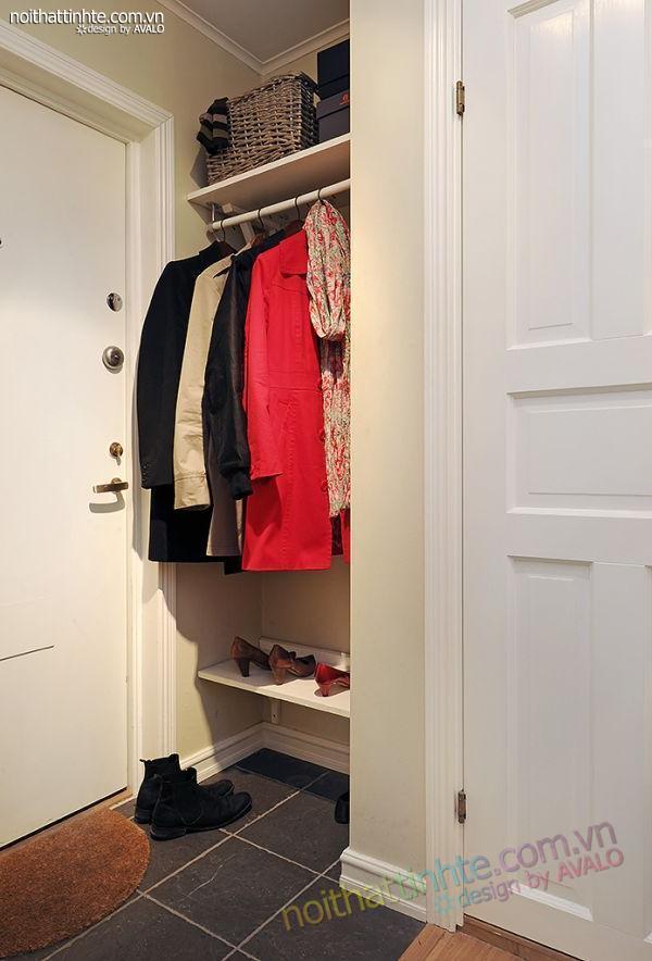 mau nha dep 2012-Thiết kế nội thất đẹp và đơn giản-13