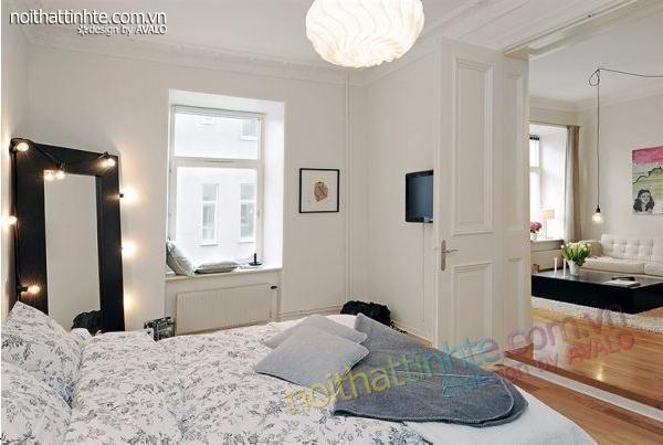 mau nha dep 2012-Thiết kế nội thất đẹp và đơn giản-14