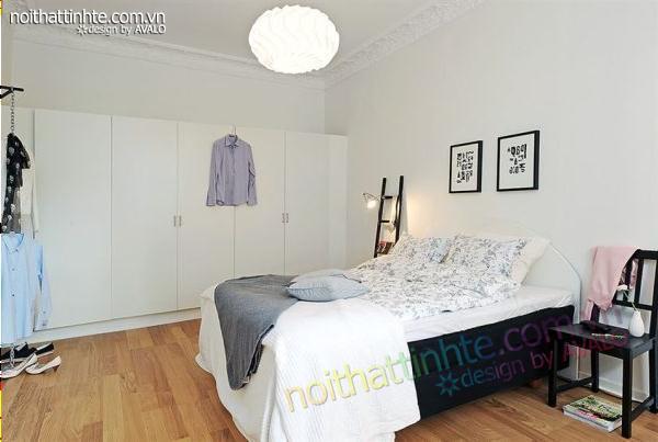 mau nha dep 2012-Thiết kế nội thất đẹp và đơn giản-15