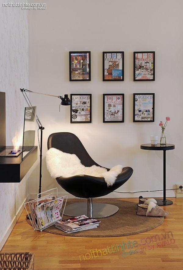 mau nha dep 2012-Thiết kế nội thất đẹp và đơn giản-01