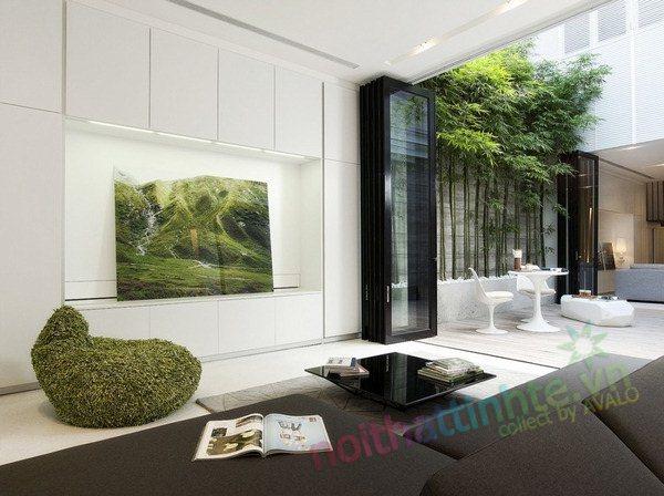 Mau nha ong dep No31-BlairRoad Singapore 07