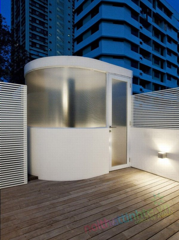 Mau nha ong dep No31-BlairRoad Singapore 10
