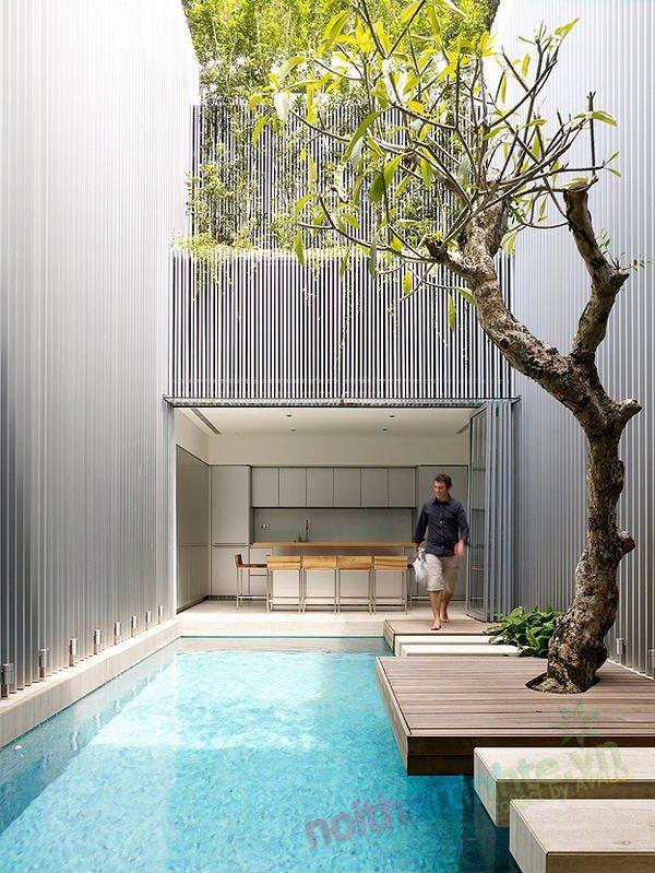 mau nha ong dep-No55 Blair Road Singapore-04