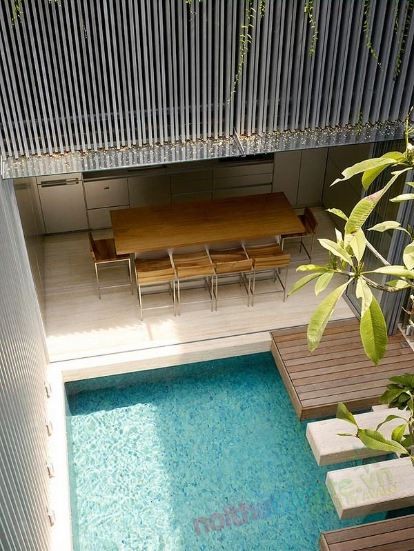 mau nha ong dep-No55 Blair Road Singapore-05