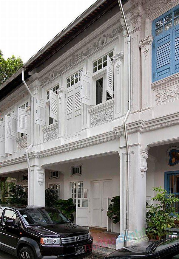 mau nha ong dep-No55 Blair Road Singapore-15