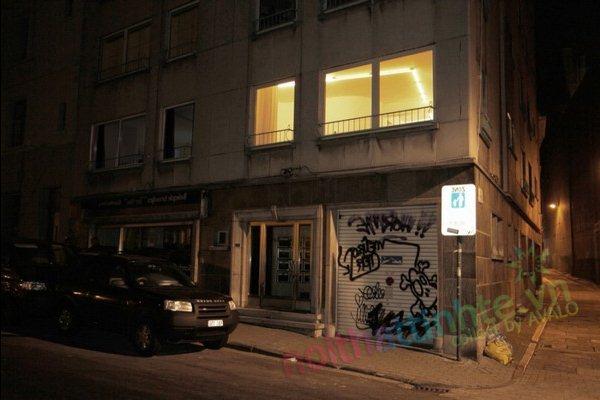 Thiet-ke-noi-that-chung-cu-hien-dai-Ghent-City-09