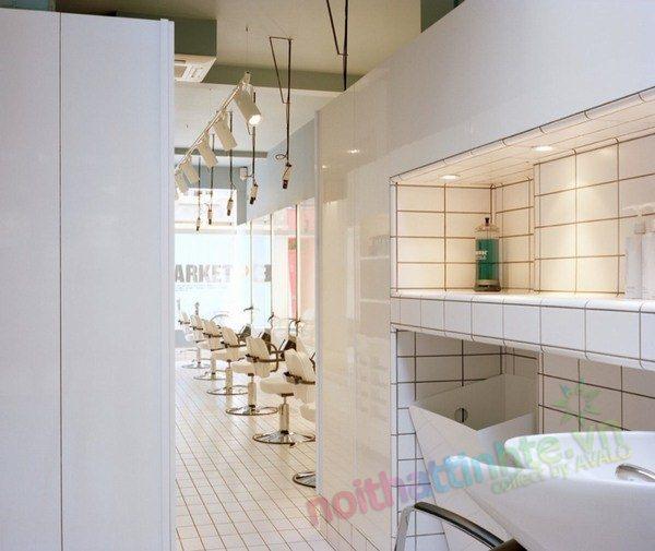 Thiet ke cua hang toc Klinik Hair Salon 03