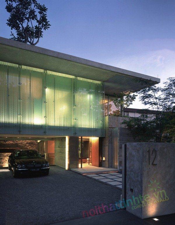 Mau nha dep 2 tang Vale Singapore 01