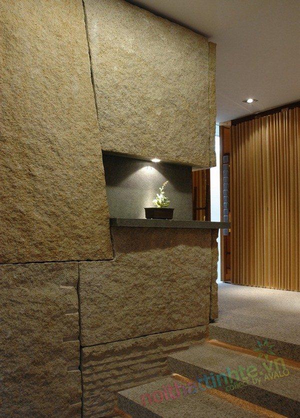 Mau nha dep 2 tang Vale Singapore 09