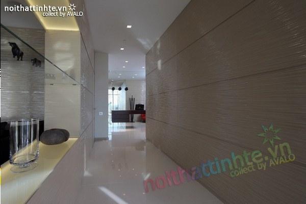 thiết kế nội thất chung cư 04