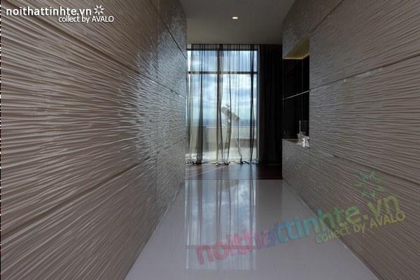 thiết kế nội thất chung cư 06