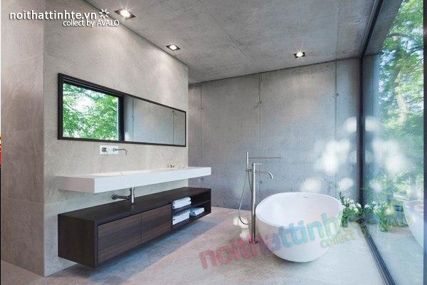 thiết kế nhà đẹp 10