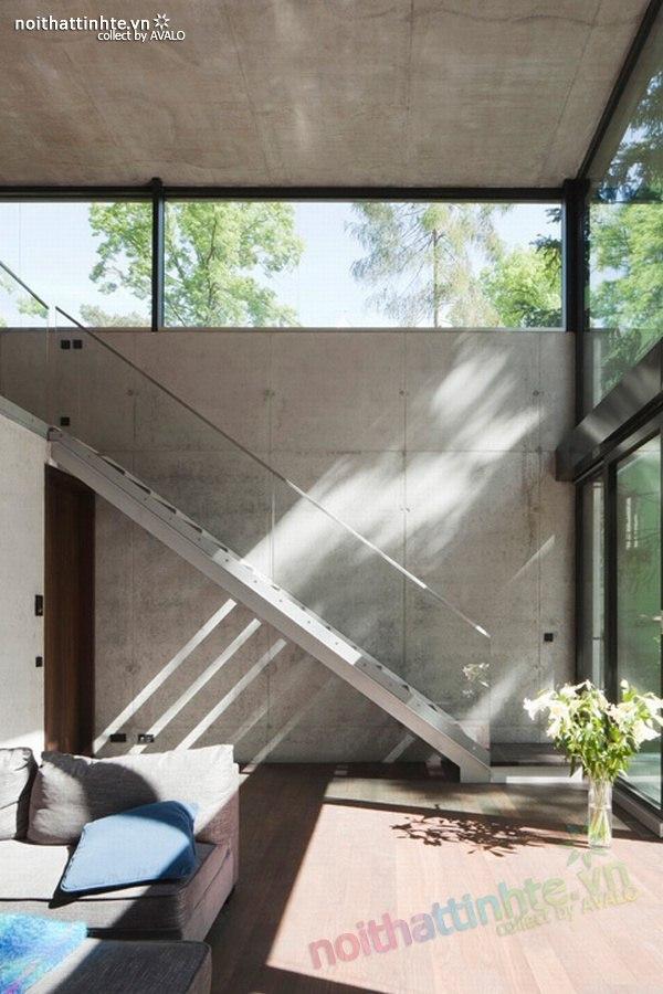 thiết kế nhà đẹp 06