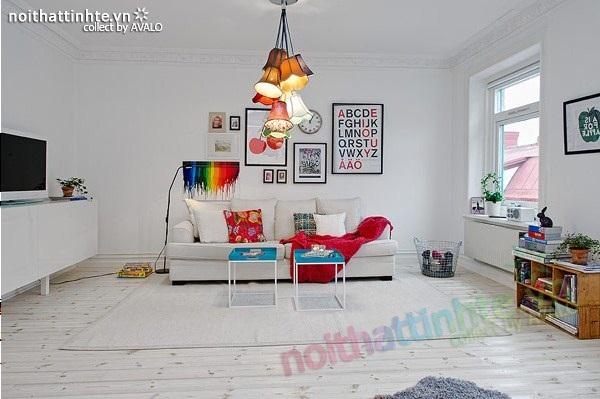 thiết kế chung cư đẹp 02