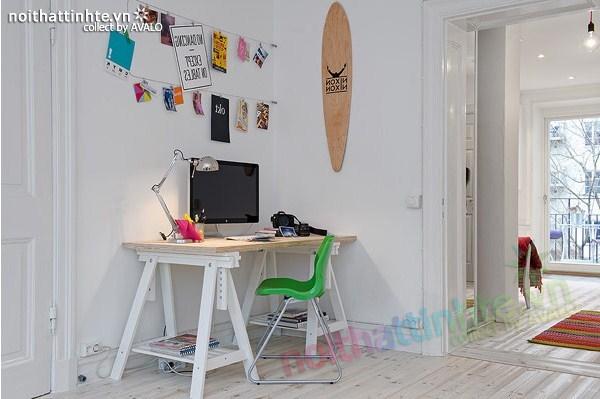 thiết kế chung cư đẹp 05