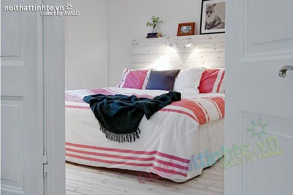 thiết kế chung cư đẹp 06