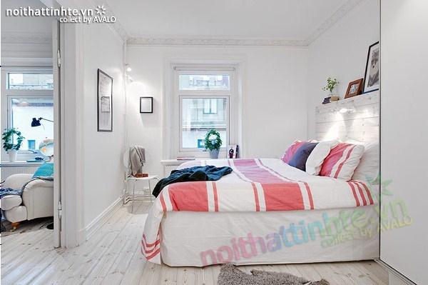 thiết kế chung cư đẹp 07