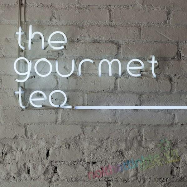 Thiết kế cửa hàng trà sữa 06