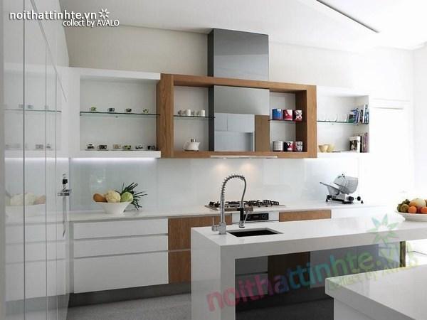 Thiết kế biệt thự đẹp 2 tầng - Nam Phi 05